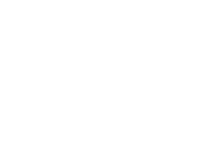 Treasure Hunt Manchester partner